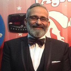 Nof Pashialis CP